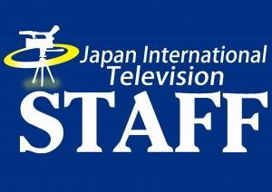 jitv staff